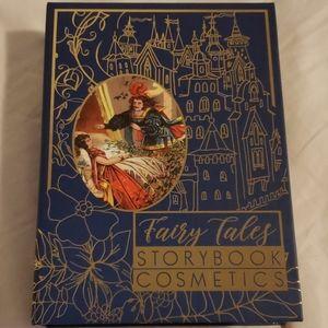 Storybook Cosmetics Little Briar Rose